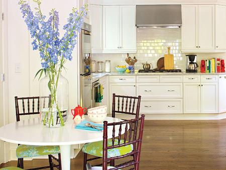 عکس آشپزخانه جدید,عکس آشپزخانه,دکوراسیون آشپزخانه عکس