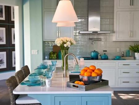 عکس آشپزخانه های زیبا,عکس آشپزخانه,دکوراسیون آشپزخانه عکس