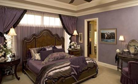 سرویس تخت خواب دو نفره,مدل های تخت خواب دو نفره