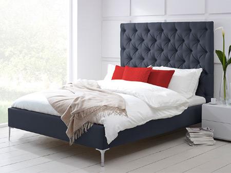 جدیدترین مدل تخت خواب دو نفره,تخت خواب دو نفره شیک,تخت خواب دو نفره