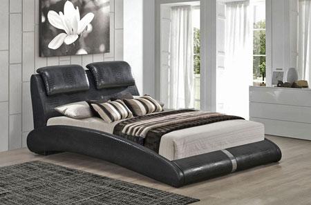 شیک ترین مدل تخت,مدل تخت های 2015