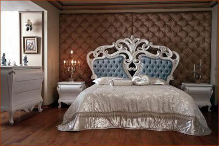 سرویس تخت خواب دو نفره,تخت خواب دو نفره,مدل های تخت خواب دو نفره