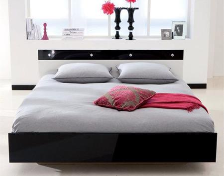 مدل های تخت خواب دو نفره,تخت خواب دو نفره,انواع تخت خواب دو نفره