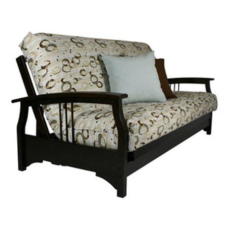 مدل مبل های تخت خواب شو,مدل مبل و تخت خواب