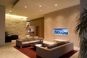20796_0_8-1059-modern-living-room