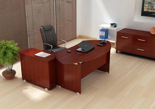 ایده هایی برای دکوراسیون دفتر کار