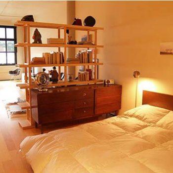 طراحی دکوراسیون آپارتمان های کوچک