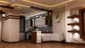 عکس کابینت,کابینت آشپزخانه,دکوراسیون,Interior Decoration