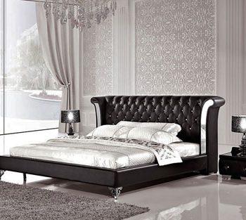 مدل تخت چرمی ۲۰۱۵