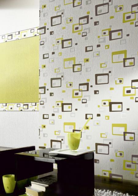 دکوراسیون پذیرایی با کاغذ دیواری,کاغذ دیواری اتاق خواب, کاغذ دیواری خارجی