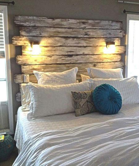 نور پردازی اتاق خواب,لوستر اتاق خواب,نور اتاق خواب