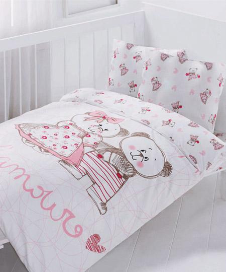 مدل روتختی نوزادی,سرویس خواب نوزادی,روتختی نوزادی