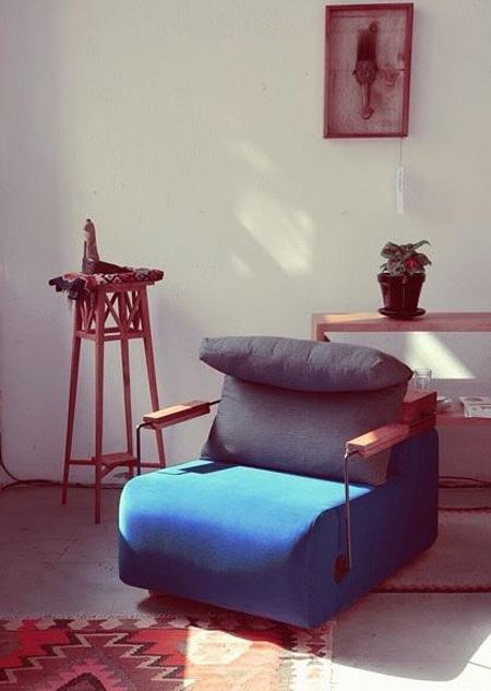 دکوراسیون مدرن با رنگ طوسی,دکوراسیون طوسی خانه