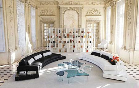 دکوراسیون خانه,عکس دکوراسیون منزل,دکوراسیون منزل ایرانی
