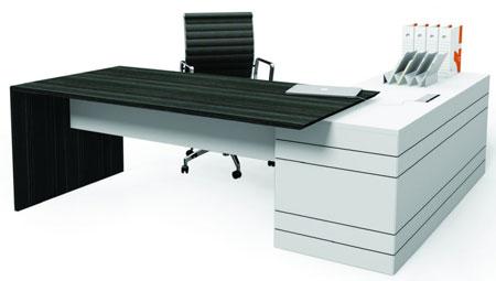میز کار اداری,میز اداری,تصاویر میز اداری