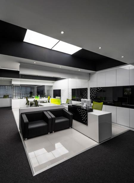 دکوراسیون طوسی خانه,طراحی خانه با رنگ طوسی
