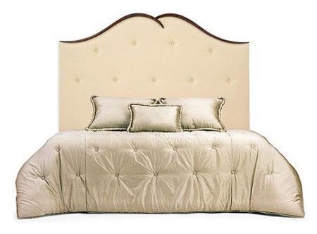 سرویس خواب عروس, تخت خواب های 2015