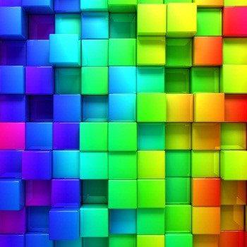 روانشناسی رنگ ها در دکوراسیون داخلی(قسمت اول)