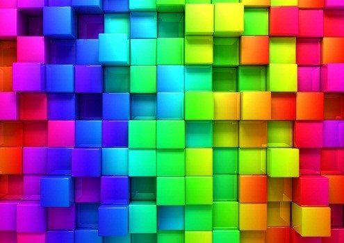 روانشناسی رنگ ها در دکوراسیون داخلی