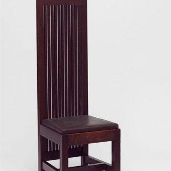 صندلی های معروف تاریخ (قسمت دوم)