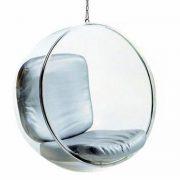مدل Bubble Chair