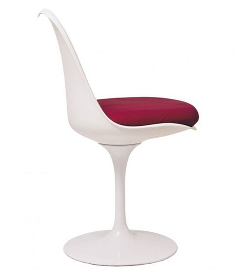مدل : Tulip Chair