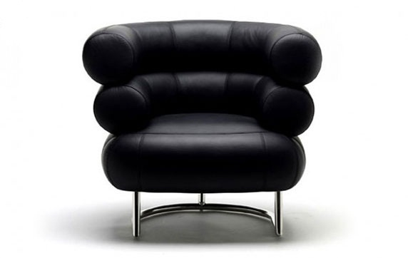 مدل : Bibendum Chair