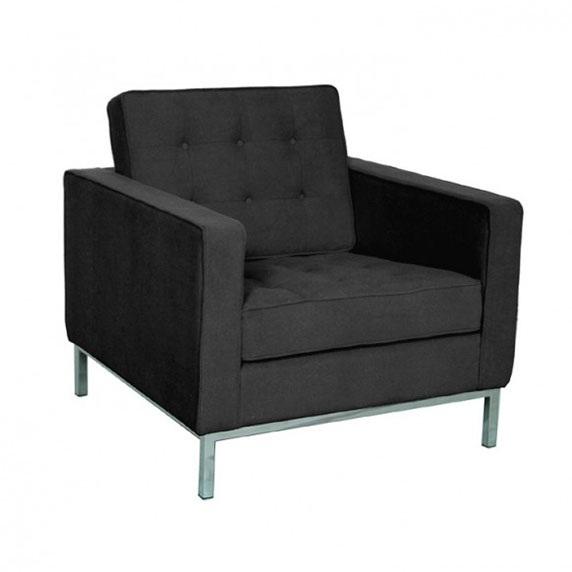مدل : Florence Chair