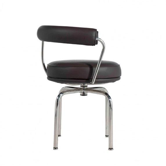 مدل : LC7 Armchair معماری : Le Corbusier