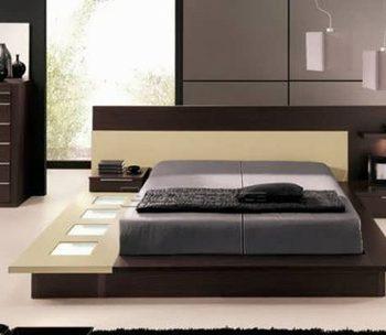 مدل های سرویس خواب مدرن