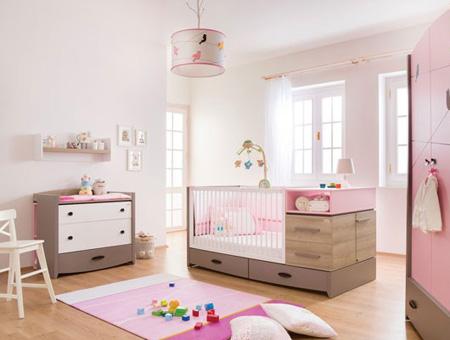 چیدمان اتاق کودک،دکوراسیون و چیدمان اتاق کودک
