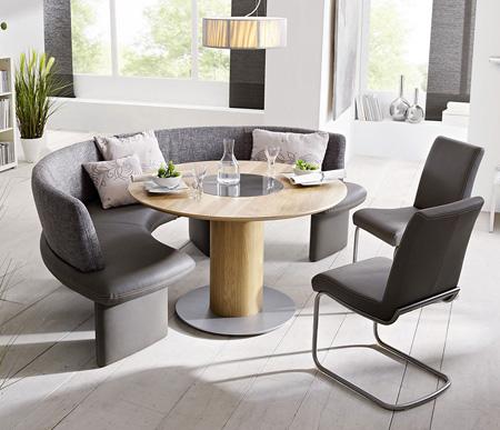 مدل میز و صندلی غذاخوری,جدیدترین میزهای غذاخوری