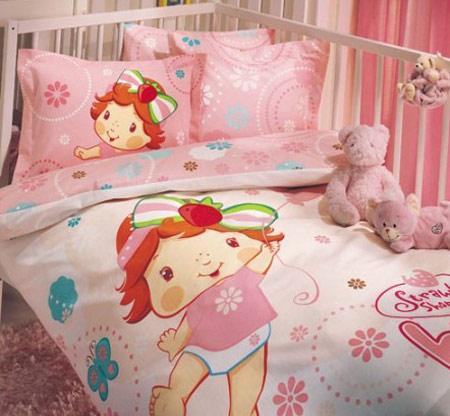 تصاویر روتختی نوزادی,ست لحاف تشک روتختی نوزادی,مدل سرویس روتختی نوزادی