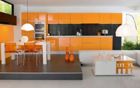دیزاین آشپزخانه عروس,عکس دیزاین آشپزخانه کوچک,مدل دیزاین آشپزخانه