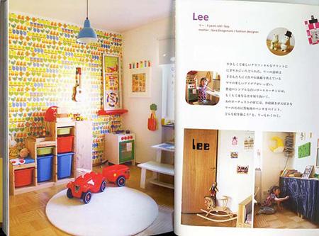 جزئیاتی برای دکوراسیون اتاق کودک,نکاتی برای دکوراسیون اتاق کودک