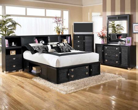 عکس دیزاین اتاق خواب ساده,دیزاین اتاق خواب,بهترین دیزاین اتاق خواب