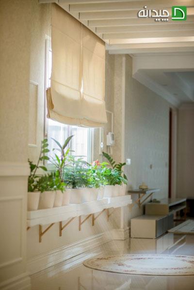 طراحی دکوراسیون منزل از نگاه طراحان حرفه ای، 14 راز ناگفته!