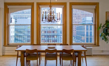 دکوراسیون پنجره های قدیمی,تزیین پنجره های قدیمی