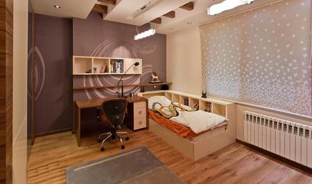 اصول آرامش در اتاق خواب, فنگ شویی چیست