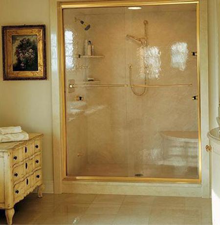 بازسازی حمام,بازسازی سرویس بهداشتی با هزینه کم