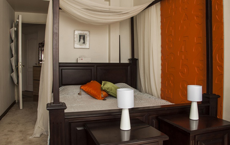 فنگ شویی اتاق خواب,آشنایی با فنگ شویی اتاق خواب