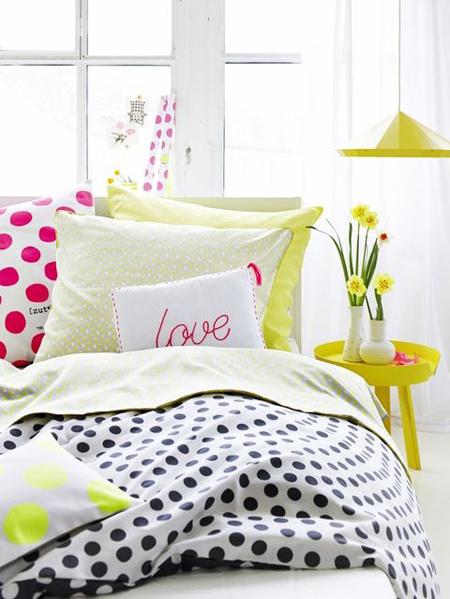 طراحی و دکوراسیون خانه,رنگ های مناسب چیدمان