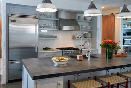 طراحی و چیدمان آشپزخانه,طراحی و دکوراسیون آشپزخانه