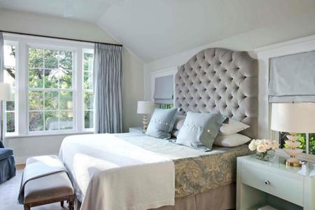 طراحی داخلی خانه,انتخاب رنگ در طراحی داخلی