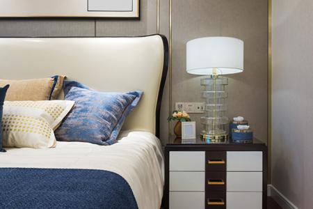 دکوراسیون اتاق خواب, دکوراسیون و تزیین اتاق خواب
