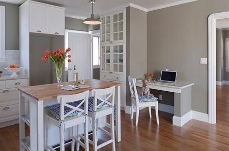 رنگ های دکوراسیون داخلی,دکوراسیون و چیدمان داخلی خانه