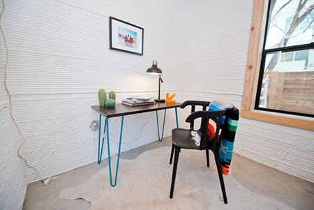 ایده برای تزیین خانه های کوچک,بهترین تزیینات برای خانه های کوچک