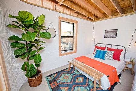 دکوراسیون و چیدمان فضاهای کوچک,تزیین خانه های کوچک