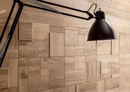طراحی داخلی خانه با چوب, انواع چوب در طراحی خانه