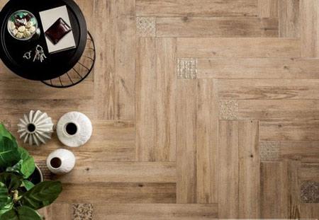 دکوراسیون و چیدمان خانه با چوب, استفاده از چوب در طراحی خانه